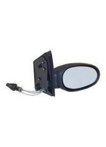 Καθρέφτης πόρτας συνοδηγού (450)