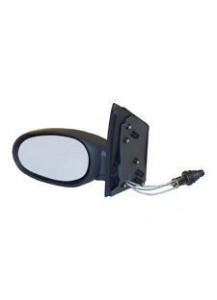 Καθρέφτης πόρτας οδηγού (450)