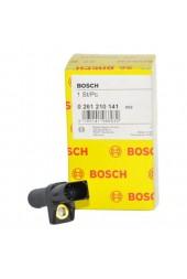 Αισθητήρας στροφάλου 450 BOSCH