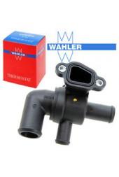 Θερμοστάτης WAHLER
