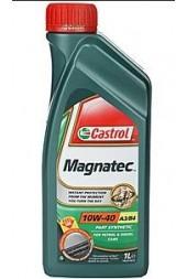 Λάδι Castrol Magnatec 10W-40 B4 1L