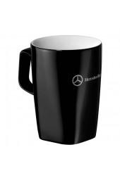 Κούπα Mercedes-Benz