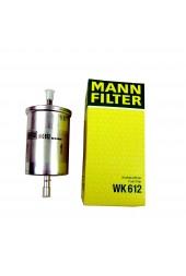 Φίλτρο βενζίνης MANN (450,452)