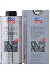 Καθαριστικό Κινητήρα LIQUI MOLY 500ml